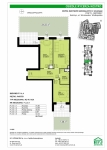 Mieszkanie F.A.0.1/ nr 208