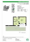 Mieszkanie F.A.0.2 / nr 209