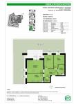 Mieszkanie F.A.0.4 / nr 207