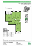 Mieszkanie F.A.1.1 / nr 213