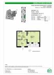 Mieszkanie F.A.1.2 / nr 214