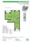 Mieszkanie F.A.2.1 / nr 218