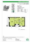 Mieszkanie F.A.2.3 / nr 215