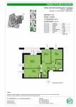 Mieszkanie F.A.3.4 / nr 221