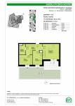 Mieszkanie F.B.0.3 / nr 225