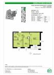 Mieszkanie F.B.1.2 / nr 233