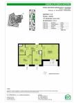Mieszkanie F.B.2.3 / nr 234