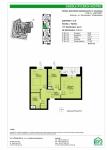 Mieszkanie F.B.2.4 / nr 235