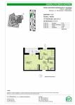 Mieszkanie F.B.2.5 / nr 236