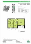 Mieszkanie F.B.3.3 / nr 239